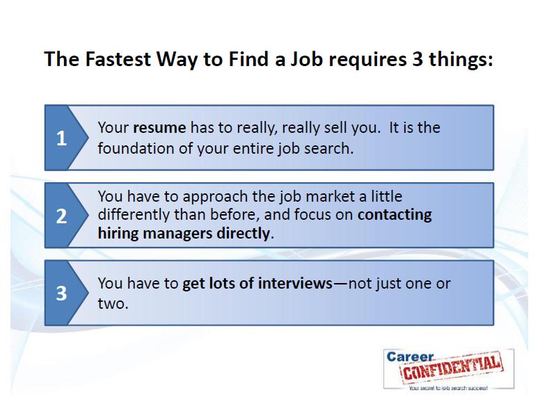 Как найти работу в Европе и США