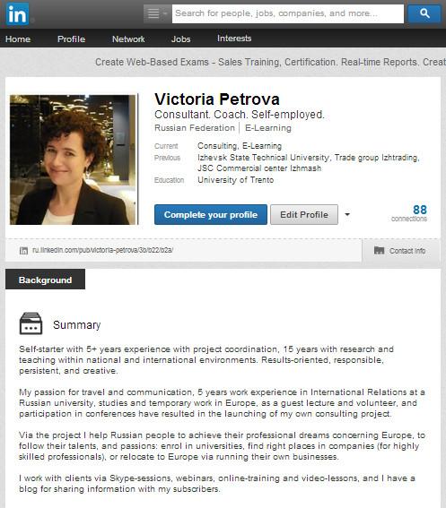 VictoriaPetrova_LinkedIn