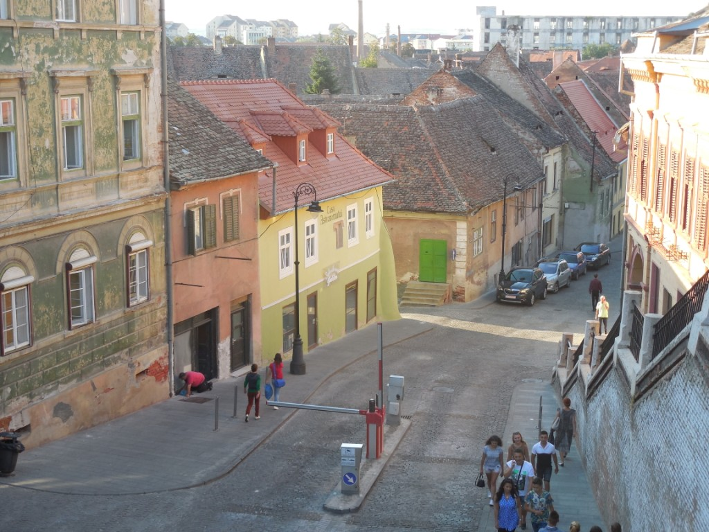 4_Sibiu_Romania